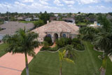 Ferienhaus Bethany in Cape Coral